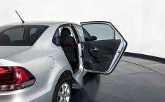 42213 - Volkswagen Vento 2019 Con Garantía Mt-19