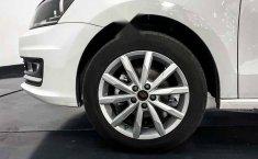 31502 - Volkswagen Vento 2018 Con Garantía Mt-19