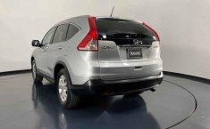 45164 - Honda CR-V 2012 Con Garantía At-19