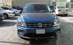 VW TIGUAN COMFORTLINE 1.4 TURBO QC 2021 (AUTO DEMO-15