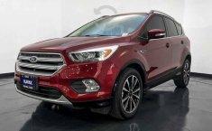 29615 - Ford Escape 2017 Con Garantía At-18