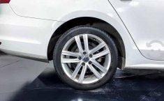 42511 - Volkswagen Jetta A6 2015 Con Garantía At-18