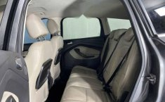 45042 - Ford Escape 2017 Con Garantía At-19