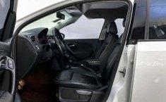 31502 - Volkswagen Vento 2018 Con Garantía Mt-18
