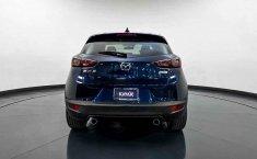 Mazda CX-3-19