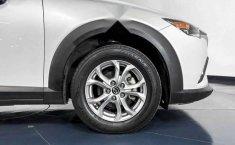 41942 - Mazda CX-3 2017 Con Garantía At-18