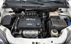 Chevrolet Aveo-27