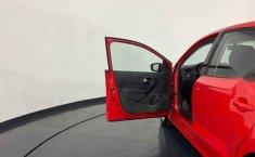 44000 - Volkswagen Vento 2015 Con Garantía At-17