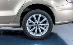 42258 - Volkswagen Vento 2018 Con Garantía Mt-19