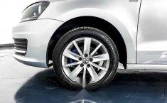 42021 - Volkswagen Vento 2018 Con Garantía Mt-18
