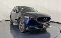 43905 - Mazda CX-5 2018 Con Garantía At-16