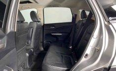 45164 - Honda CR-V 2012 Con Garantía At-18