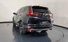 45234 - Honda CR-V 2018 Con Garantía At-18