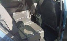 VW TIGUAN COMFORTLINE 1.4 TURBO QC 2021 (AUTO DEMO-14