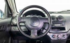 Chevrolet Aveo-25