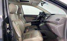 41036 - Honda CR-V 2013 Con Garantía At-16