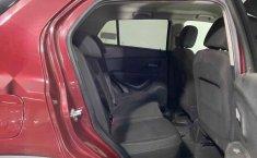 43985 - Chevrolet Trax 2015 Con Garantía Mt-17