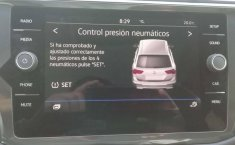 VW TIGUAN COMFORTLINE 1.4 TURBO QC 2021 (AUTO DEMO-13