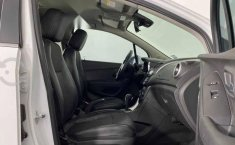 43911 - Chevrolet Trax 2016 Con Garantía At-16