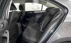 41587 - Volkswagen Jetta A6 2016 Con Garantía Mt-17