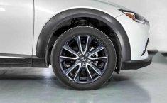 36865 - Mazda CX-3 2018 Con Garantía At-18