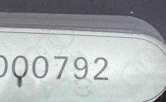 41645 - Audi A1 2016 Con Garantía At-15