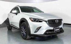 36865 - Mazda CX-3 2018 Con Garantía At-17