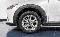 41942 - Mazda CX-3 2017 Con Garantía At-16