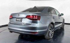 41414 - Volkswagen Jetta A6 2017 Con Garantía Mt-16