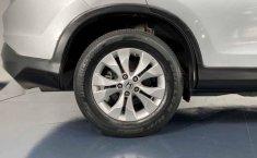 45164 - Honda CR-V 2012 Con Garantía At-16