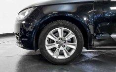 29802 - Audi A1 Sportback 2015 Con Garantía At-19