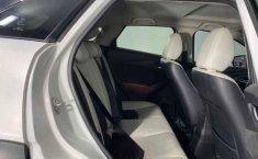 43116 - Mazda CX-3 2016 Con Garantía At-17