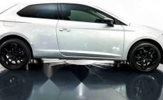36240 - Seat Leon 2016 Con Garantía At-16