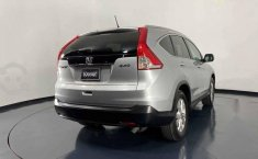 45164 - Honda CR-V 2012 Con Garantía At-15