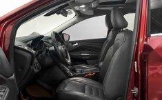 29615 - Ford Escape 2017 Con Garantía At-17