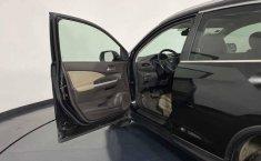 41036 - Honda CR-V 2013 Con Garantía At-15