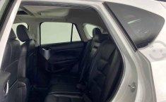 44436 - Mazda CX-5 2015 Con Garantía At-19