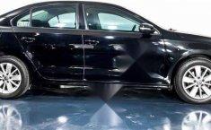 41908 - Volkswagen Jetta A6 2016 Con Garantía At-17