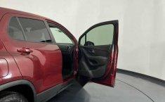 43985 - Chevrolet Trax 2015 Con Garantía Mt-16