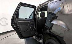 35752 - Renault Duster 2015 Con Garantía Mt-18