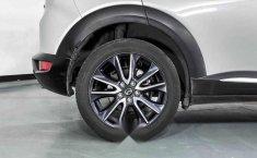 36865 - Mazda CX-3 2018 Con Garantía At-16