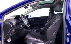 42062 - Seat Leon 2018 Con Garantía At-18