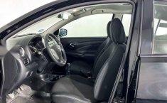 42109 - Nissan Versa 2018 Con Garantía Mt-15