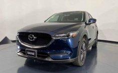 43905 - Mazda CX-5 2018 Con Garantía At-15