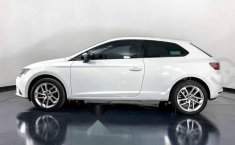 42228 - Seat Leon 2016 Con Garantía At-15