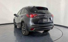 43860 - Mazda CX-5 2016 Con Garantía At-17