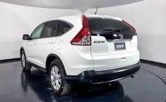 39687 - Honda CR-V 2014 Con Garantía At-18