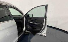 45164 - Honda CR-V 2012 Con Garantía At-13
