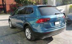 VW TIGUAN COMFORTLINE 1.4 TURBO QC 2021 (AUTO DEMO-12