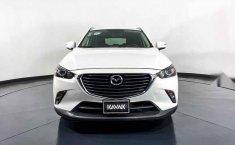 40054 - Mazda CX-3 2017 Con Garantía At-18